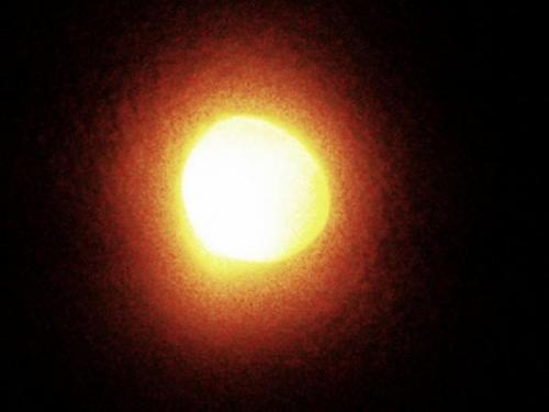 Carvos Loup, astéroïde