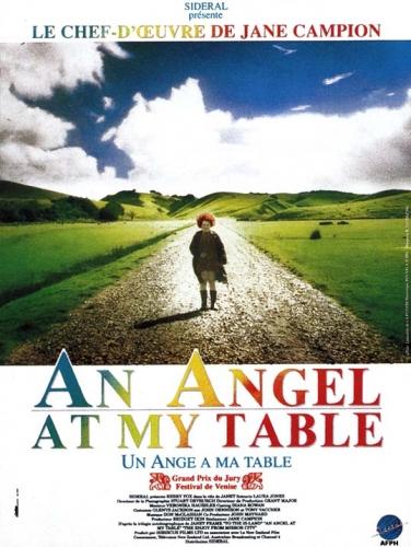 AN ANGEL AT MY TABLE2.jpg
