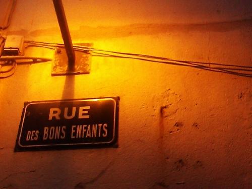 Jean de La Ville de Mirmont, City of Benares, dimanches de jean dezert, John-Antoine Nau, Force ennemie, trois amours de Benigno Reyes, Lily Dale
