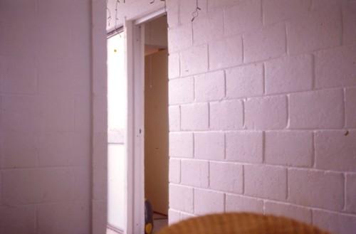 couloir du Kot.jpg
