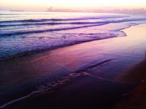 mer aimée.jpg