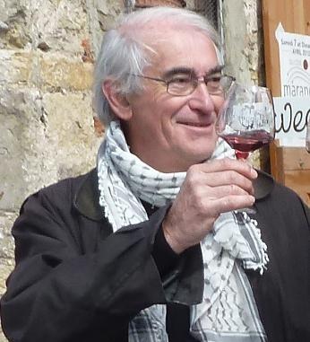 Claude Bulard, Pierre Fenals, En belles lies