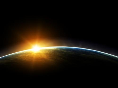 planete-aube-720px.jpg