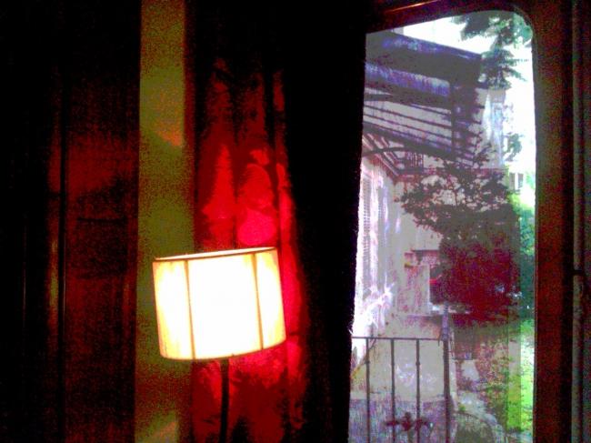taches de lumières.jpg