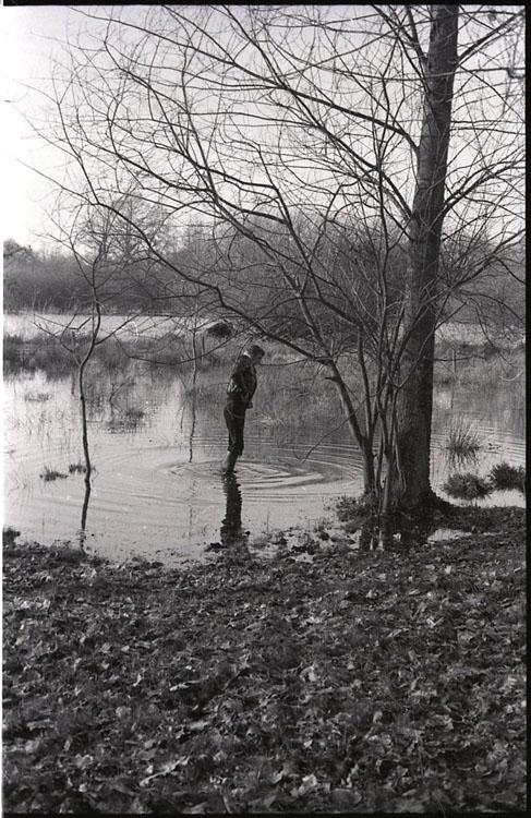 1977.Pont-Hus.PaulDansMarais310.jpg