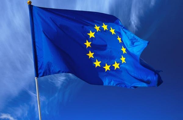 europe,grande suisse,guerre,puissance,eurosibérie
