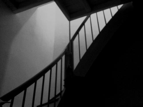 Blaise Cendrars, Moravagine, masochisme, littérature