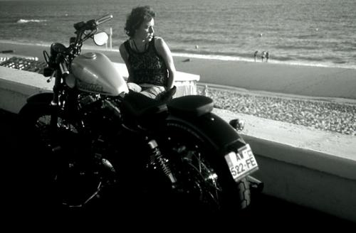 Harley+edith.jpg