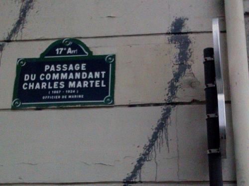 Charles Martel, le passage obligé 2.jpg