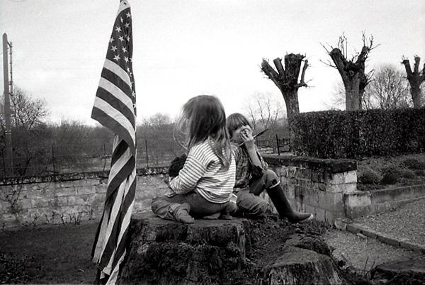 1985.Saumur.enfants.jpg