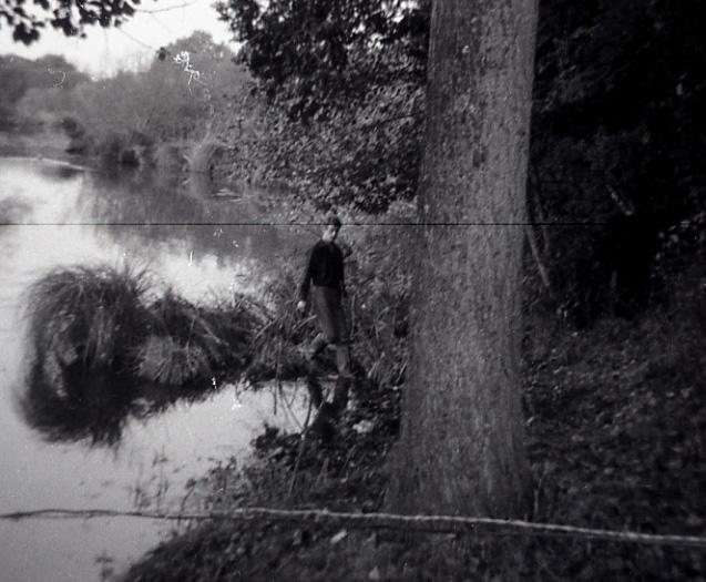 1978.PontHus.Paul.jpg
