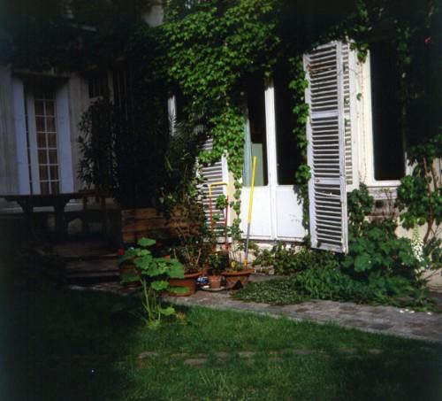 13, le jardin.jpg