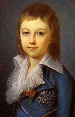 louis XVII enfant du temple.jpg