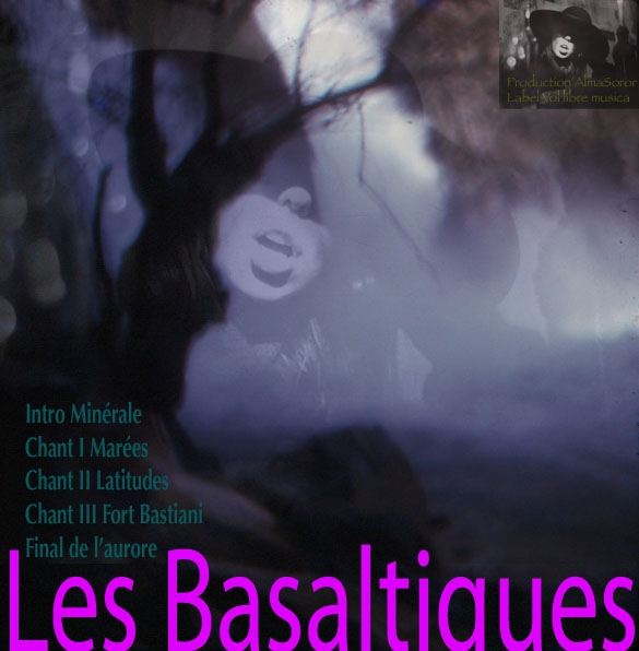 Les_Basaltiques.jpg