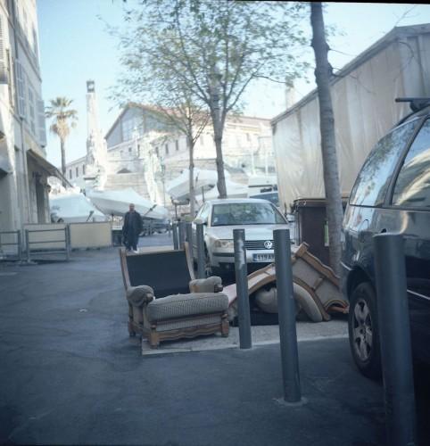 Marseille.257.SaletéStCharles.jpg