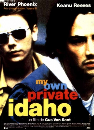 own P Idaho.jpg