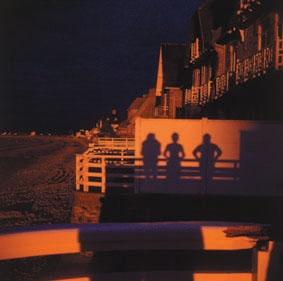 Urville, Normandie, le soir.jpg