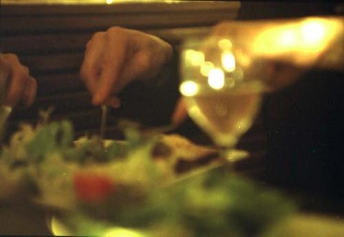 SARAV7_à table1.jpg
