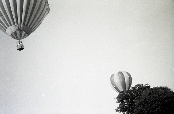 1982.PontHus.Mongolfières8.jpg