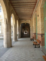 Lycée-Buffon-1.jpg