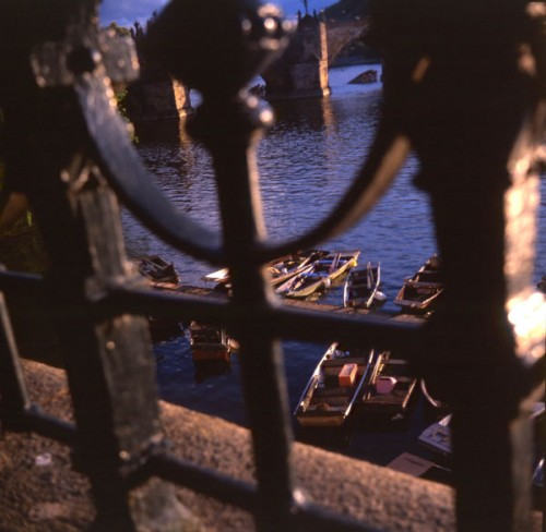 Pont Charles+barques.jpg