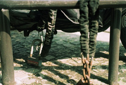 Roll1_B0B4610-R1-00-0.JPG