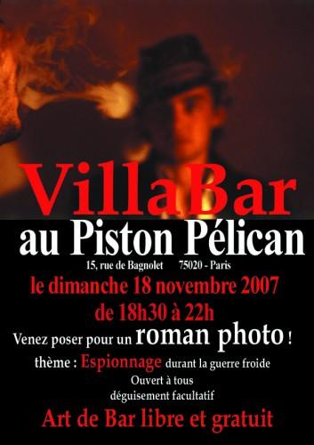 CMJN VILLABAR II.jpg