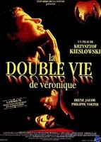 doublevievronique-medium.jpg