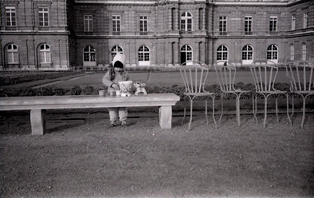 1980.Hiver.Paris.LeLuco.Edith4.jpg