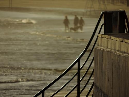 2014.06.30.LS.Sur la plage5.jpg