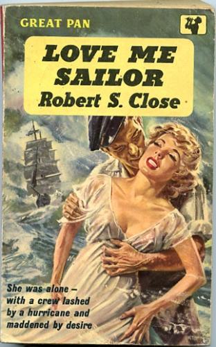 robert close,love me sailor,obscénité,loi gayssot,loi évin,loi taubira,loi de 1949 sur les publications destinées à la jeunesse,voltaire,yourcenar,zénon,l'oeuvre au noir,le nolain,giordano bruno,censure,edith de cl