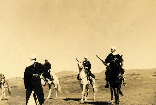Marocfête de l'indépendance.jpg