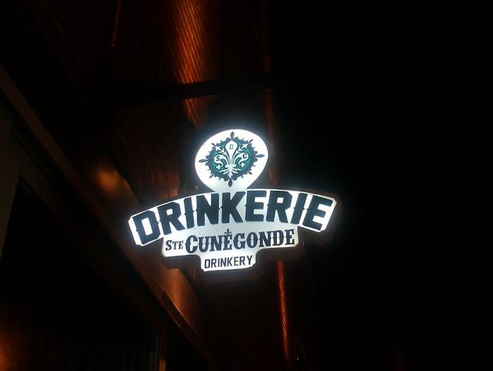 sainte-cunégonde,drunkery,canada,montréal