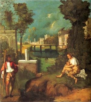 Giorgione-full.jpg