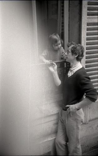 1981.Paris.Edith&Paul1.jpg