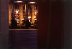 Palais Royal Café de nuit.jpg