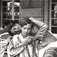 annemarie schwarzenbach-erika mann-1932.jpg