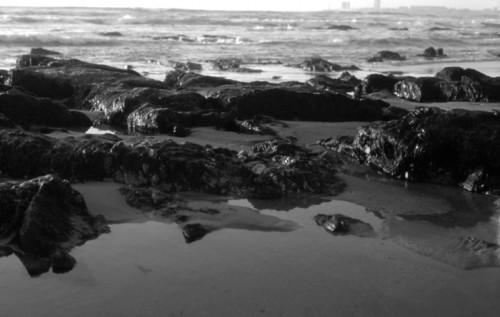 scala 21 rochers puis mer.jpg