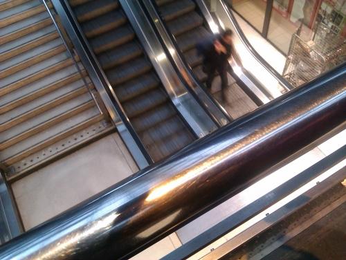 Escalator gare de lyon.jpg