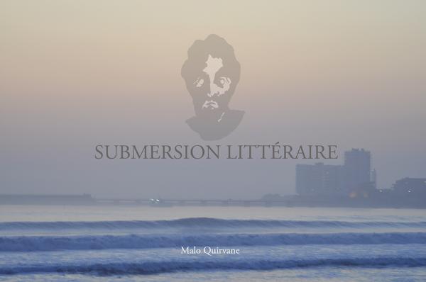 20201022 Submersion littéraire72.png