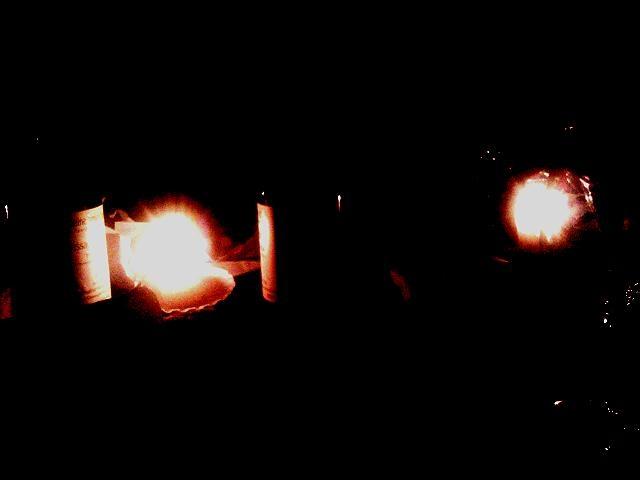 éditions du soleil,2025,sahara,traduction,traductologie,carvos loup,hanno buddenbrook,magie,fructôse,moisson