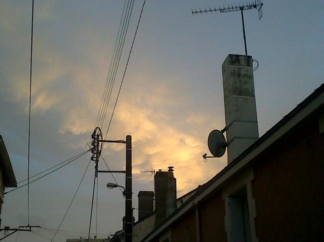 Antennes pour vivre.jpg